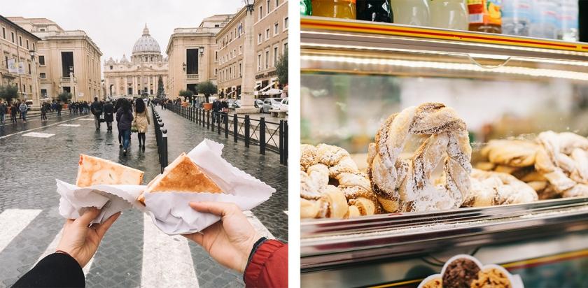 Street-food-in-rome
